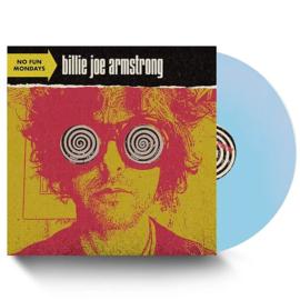 Billie Joe Armstrong - No Fun Mondays (LP)