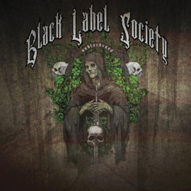 Black Label Society - Unblackened (3LP)