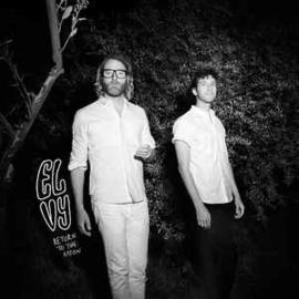 EL VY – Return To The Moon (LP)