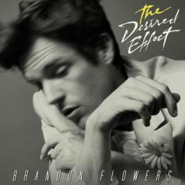 Brandon Flowers – The Desired Effect (LP)