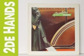Rainbow Train – Accompanied By (LP) F40