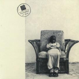 Anaïs – Darkness At Play (LP)