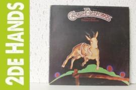 Captain Beefheart And The Magic Band – Bluejeans & Moonbeams (LP) D10