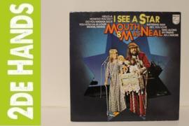 Mouth & MacNeal – I See A Star (LP) J40