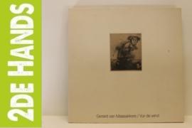 Gerard Van Maasakkers – Vur De Wind (LP) J20
