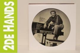 Jerry Lee Lewis – Jerry Lee Lewis (LP) A60