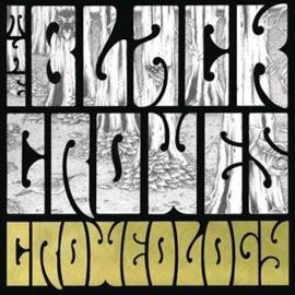 The Black Crowes - Croweology (PRE ORDER) (3LP)