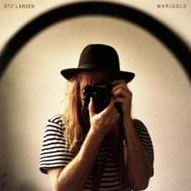 Stu Larsen – Marigold (LP)