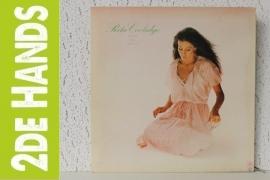 Rita Coolidge - Love me Again (LP) A20