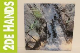 Geoff Mann – I May Sing Grace (LP) G70
