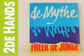Freek de Jonge – De Mythe (2LP) F70
