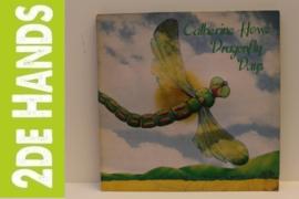 Catherine Howe – Dragonfly Days (LP) B50