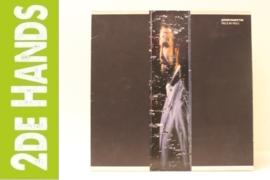 John Martyn – Piece By Piece (LP) D10