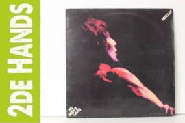 Higelin – No Man's Land (LP) F30