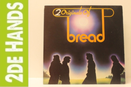 Bread – 2 Originals Of Bread (2LP) D40