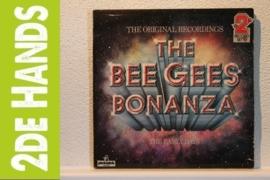 Bee Gees - Bonanza (2LP) G20