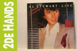 Al Stewart - Indian Summer (2LP) J70