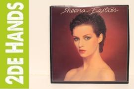 Sheena Easton – Sheena Easton (LP) D90