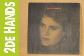 Alison Moyet - Raindancing (LP) E20