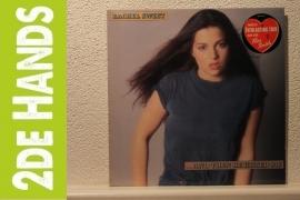 Rachel Sweet - And The He Kissed Me (LP) C50