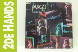 Fargo – I See It Now (LP) H10