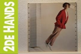 Bram Vermeulen - Bram Vermeulen (LP) A20