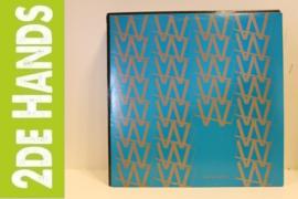 Whirlywirld – Whirlywirld (LP) G30