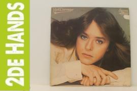 Rick Derringer – Spring Fever (LP) C40