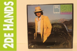 David Gates ‎– Goodbye Girl(LP) G80