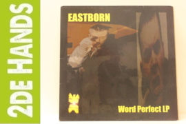 Eastborn – Word Perfect (LP) D70