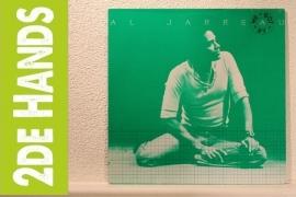 Al Jarreau - We Got By (LP) D10