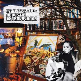 KT Tunstall - Acoustic Extravaganza (LP)
