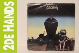 Aviator – Aviator (LP) J20