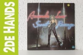 Amanda Lear - Sweet Revenge (LP) C20