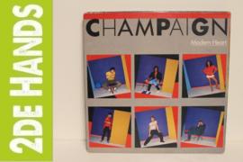 Champaign - Modern Heart (LP) G70