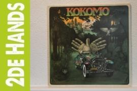 Kokomo - Kokomo (LP) H60
