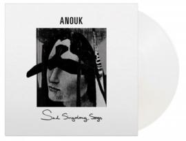 Anouk - Sad Singalong Songs (LP)