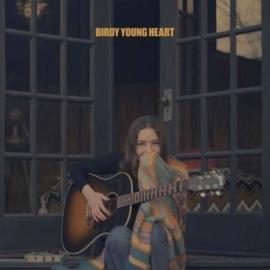 Birdy - Young Heart (PRE ORDER) (2LP)
