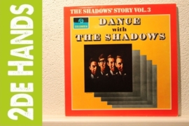 Shadows - Story 3 (LP) G60