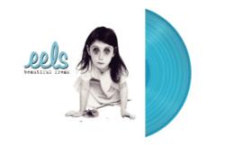 Eels – Beautiful Freak -ltd- (LP)