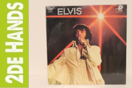 Elvis – You'll Never Walk Alone (LP) A70