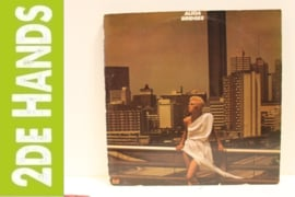 Alicia Bridges – Alicia Bridges (LP) F80