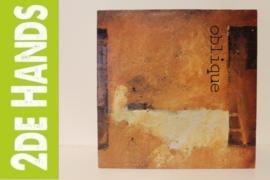 Oblique – Oblique (LP) B20