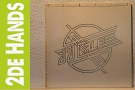 J.J. Cale - Really (LP) E40