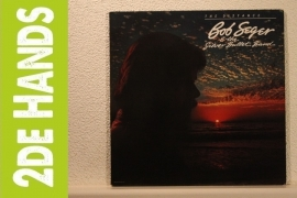 Bob Seger - The Distance (LP) A30