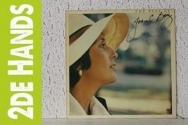Joan Baez - Best of (LP) E10