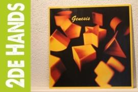 Genesis - Genesis (LP) K60