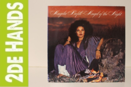 Angela Bofill – Angel Of The Night (LP) J40