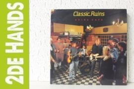 Classic Ruins – Ruins Cafe (LP) A70