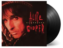 Alice Cooper - Classicks (2LP)